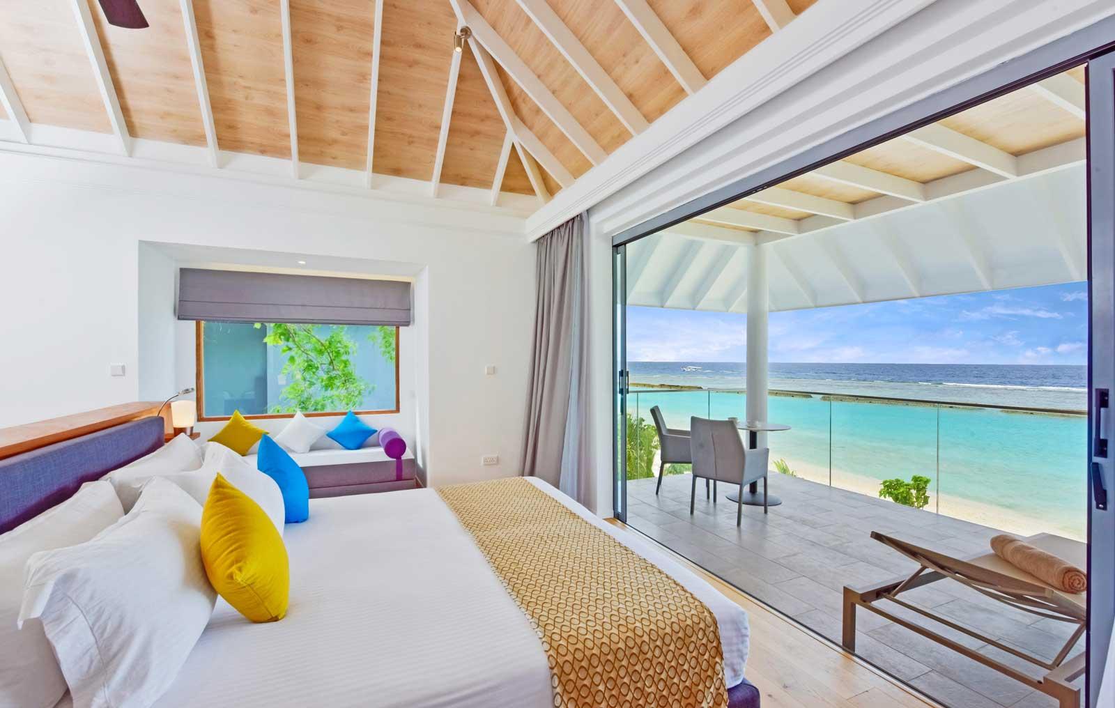 2-bedroom-beach-house-kuramathi